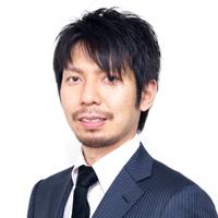staff-azuma02