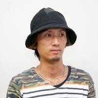 staff-ete02