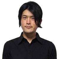 staff-mizuno2