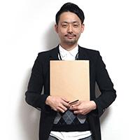 staff-hosoi02